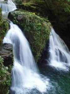 この滝がすき